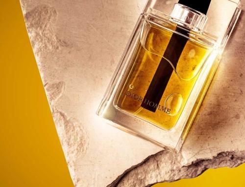 Odorizante personalizate aroma antitabac