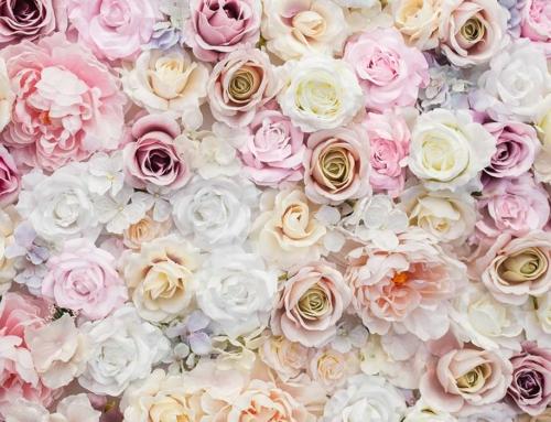 Odorizante personalizate aroma floral